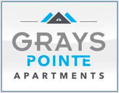 Grays Pointe Apartments